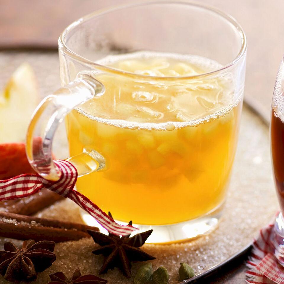 Apfelpunsch Rezept  Kchengtter