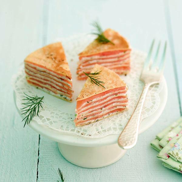 Kleine Torte Zum 30 Geburtstag