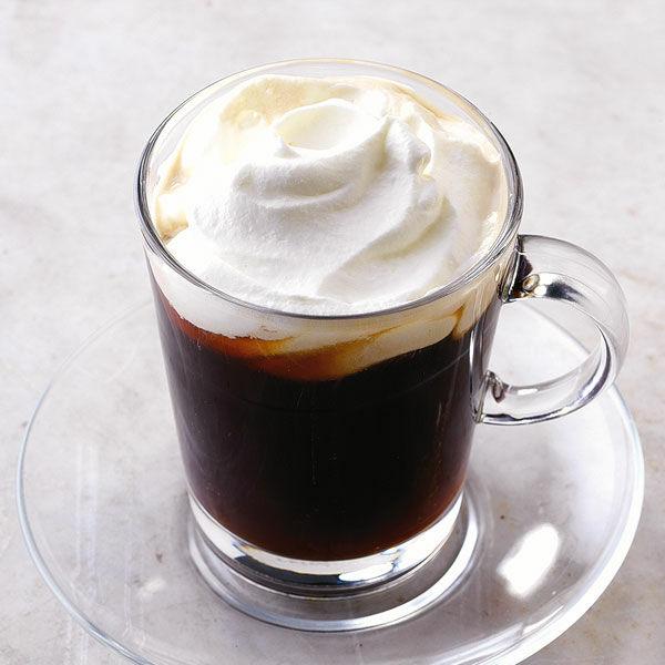Klassischer Phariser Kaffee Rezept  Kchengtter