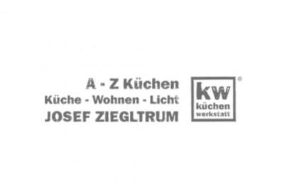Kchenstudios in Bayern Sddeutschland Kchenstudio Mnchen Kchenstudio Nrnberg