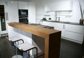 Pronorm Küchen 2019   Test, Preise, Qualität, Musterküchen