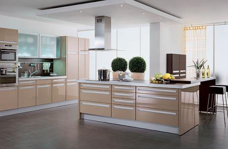 Günstige einbauküchen mit elektrogeräten  Günstige Einbauküchen Mit Elektrogeräten | movook.com