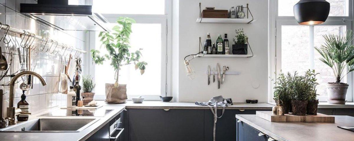 Sehr Küchenstudio Kurttas: Die perfekte Küche muss kein Traum bleiben FE88