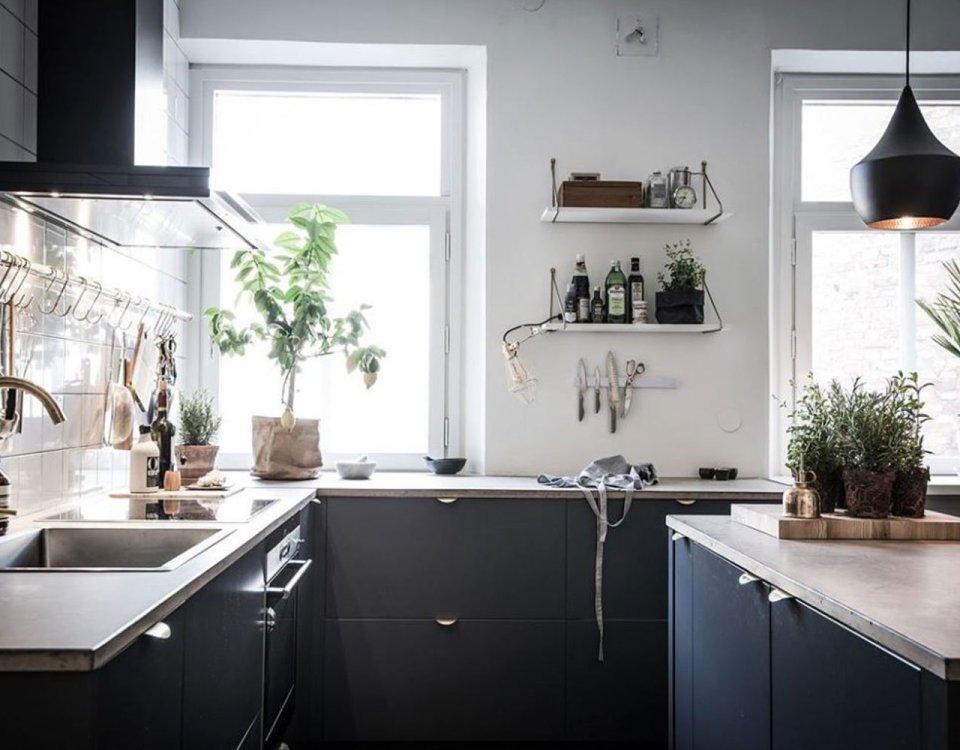 Küchenstudio Kurttas: Die perfekte Küche muss kein Traum bleiben