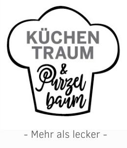 Küchentraum & Purzelbaum