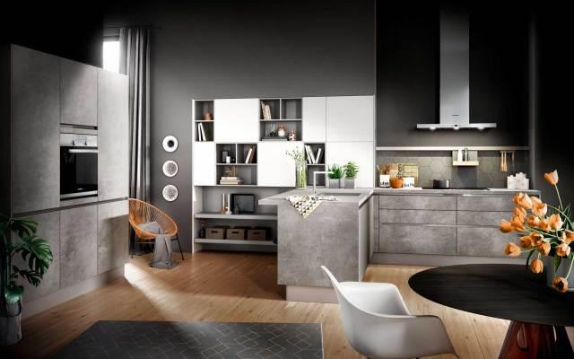 Miele Küchenstudios | MIELE CENTER KÜCHENWELTEN