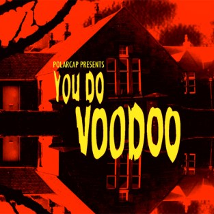 "Catalogue ""You Do Voodoo"""