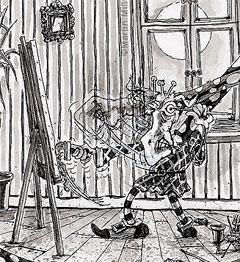Bleistift Einfache Zeichnungen Fr Anfnger