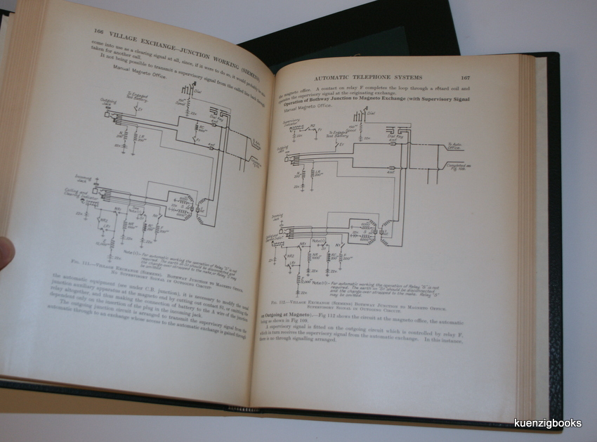 Categories Wiring Diagrams Tags Matrix System Wiring Diagram
