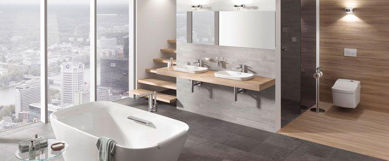 Neues Badezimmer Planen Sie Planen Demnchst Eine Neues Badezimmer Zu Bauen Oder Das Bestehende