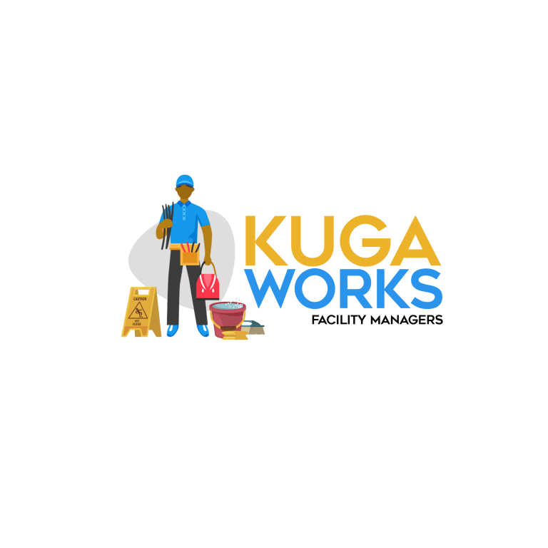 kugaworks Facility Managers