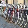 U zemlji bicikla