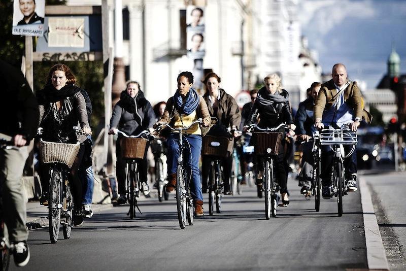 4553756-cykelkampagne-tt-p-afslutning