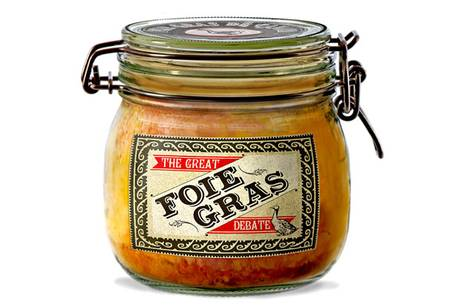 foie-gras-jar-(Read-Only)