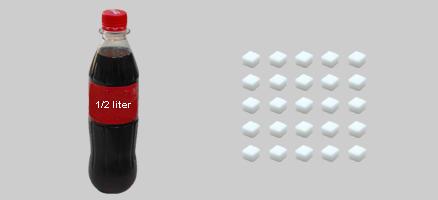 Cola-og-sukker-438-x-200