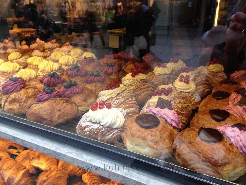 Danski kolaci.jpg