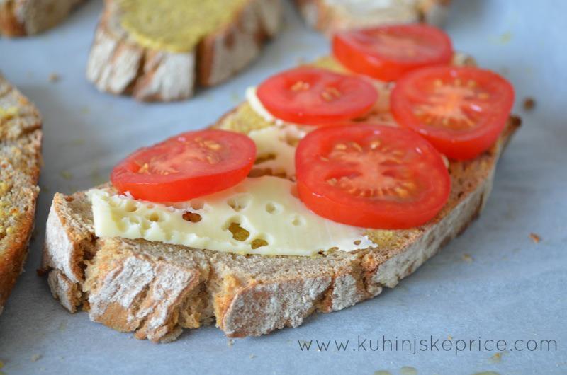 Kruh-paradajz.jpg