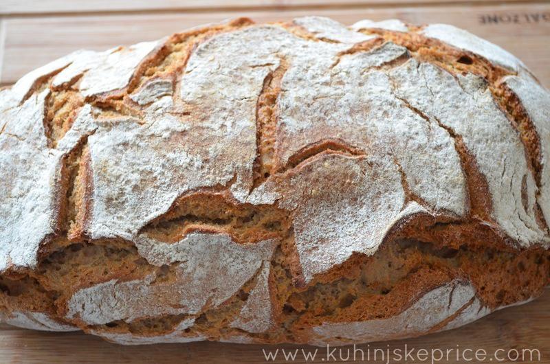 Kruh.jpg