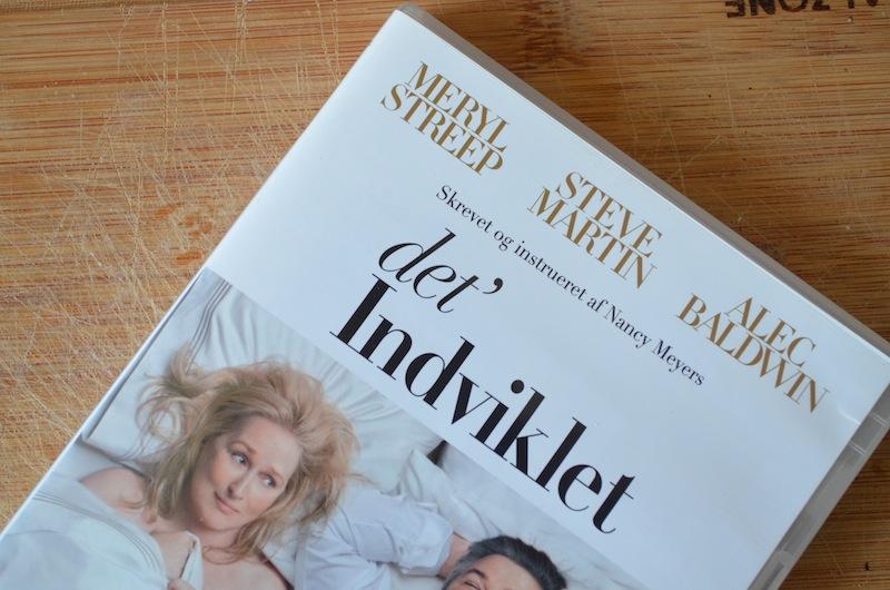 Meryl-Streep-film