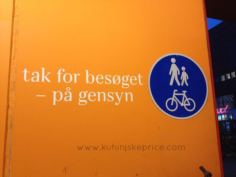 Parkiraliste za bicikla.jpg