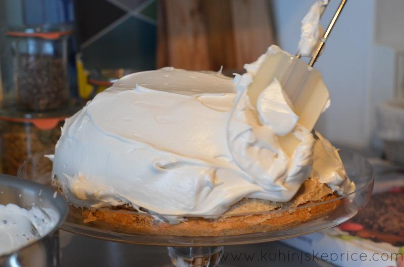 Slag za tortu.jpg