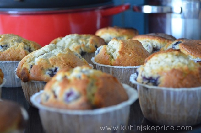 Peceni-muffins.jpg