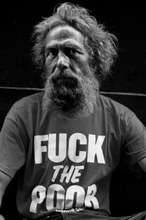 fuck_the_poor_hoej