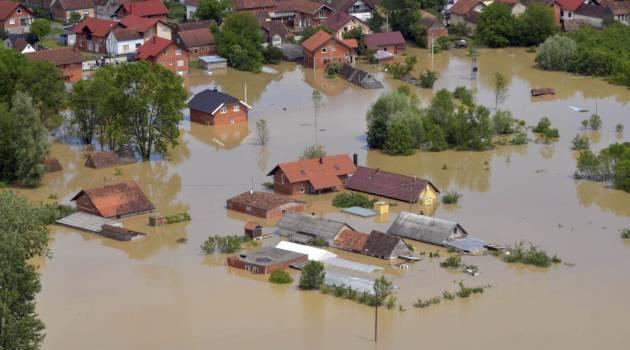 Balkans_Floods_846792y