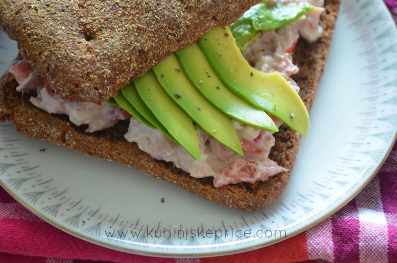 Zdravi-sendvic.jpg