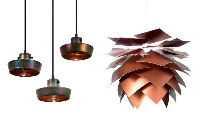 1_loftlampe_lampe_bol011