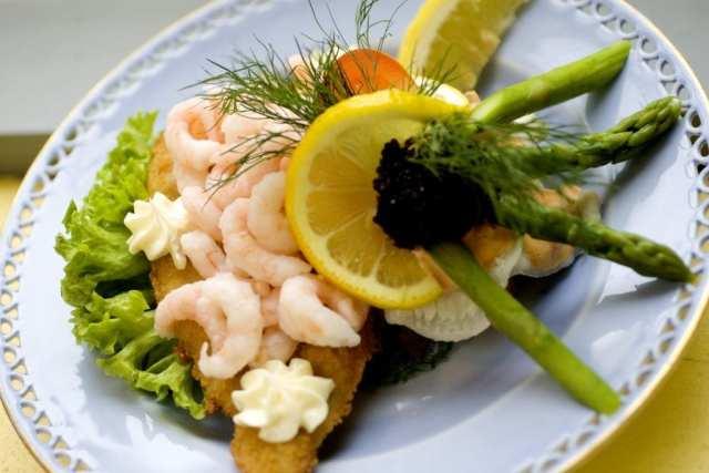 Restaurant_Jomfruen_574503a