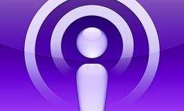Podcast – naš vlastiti radio
