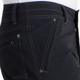 Kuhl Destroyr Pants Review - Great Lightweight Stretchy Pants 2