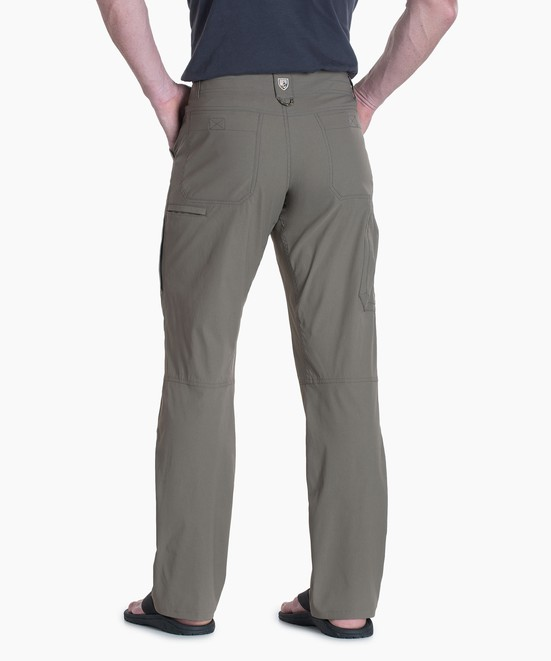 KÜHL Renegade™ Pant in category Pants (secondary image)