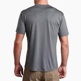 Kuhl Cashmerino Shirt Review - World's Softest Merino Shirt? 2