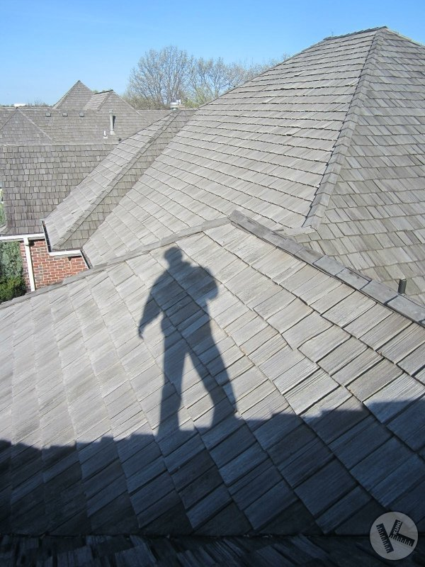 Roof Inspections  Kuhls Contracting