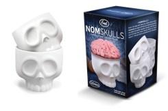 Nomskulls-Skull-Cupcake-Mold_6277-l