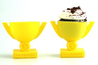 The-Greatest-Cupcake-Holders_8347-l