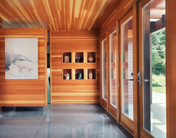 Patio Door  Sliding and Hinged Inspirational Gallery  Options Available from Kuiken Brothers
