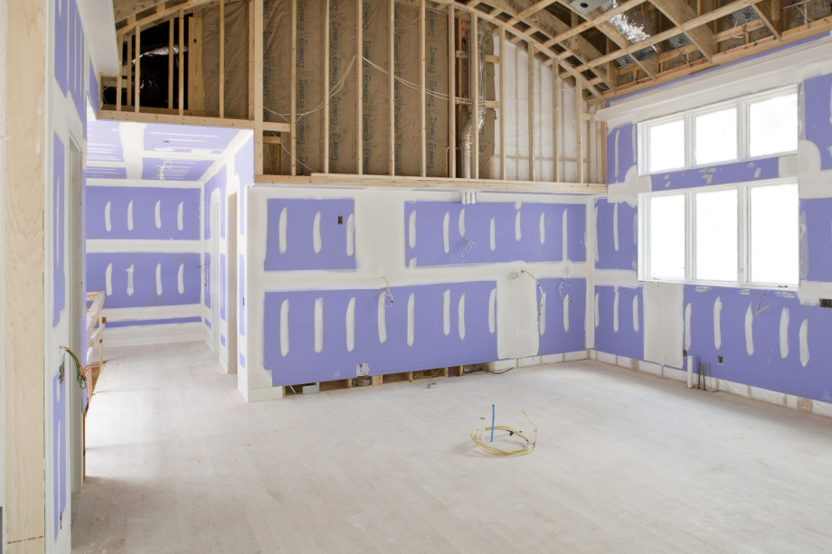commercial kitchen ventilation furniture set national gypsum purple high performance drywall available ...