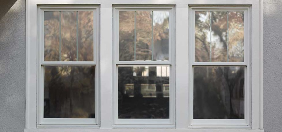 Video Vinyl vs Wood Windows by Andersen Windows on KuikenBrotherscom  Kuiken Brothers