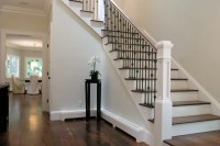 KB Classical Moulding Featured in 3,000 Square Foot New ...