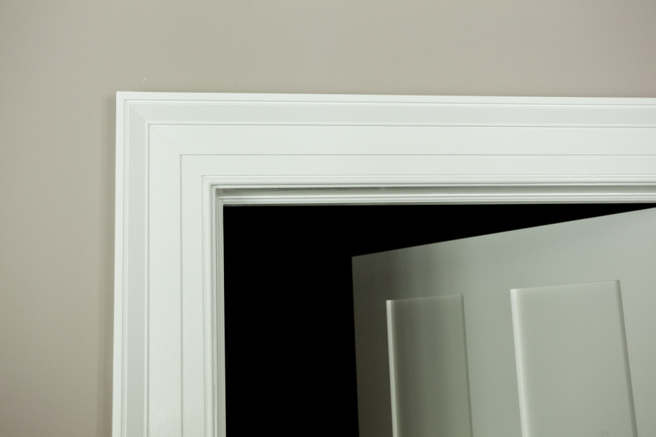 kb classical moulding featured square foot new city ny project