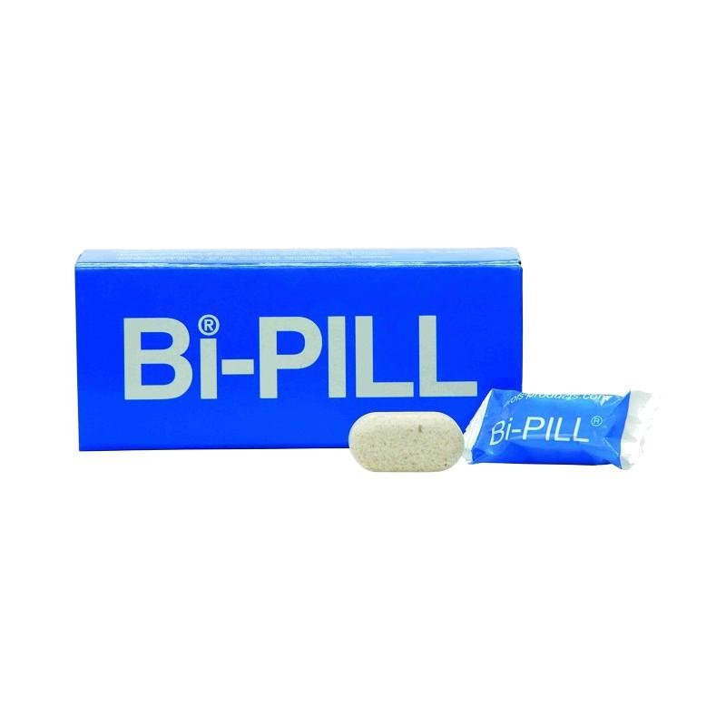 BI-Pill 20st Vuxxx GmbH