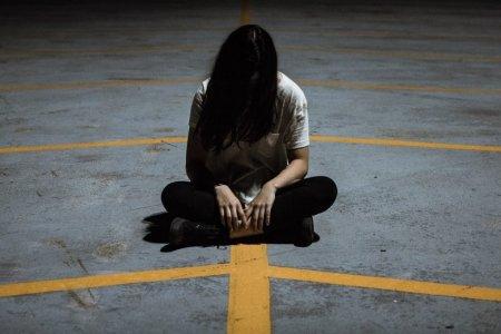ayat alkitab tentang penghiburan dalam kesedihan