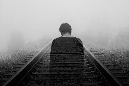 ayat alkitab untuk orang yang putus asa dan depresi