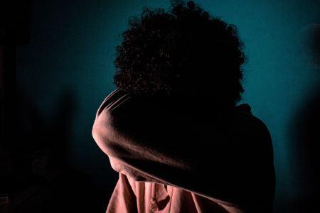 Ayat Alkitab Tentang Mengampuni Diri Sendiri