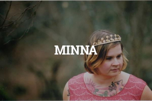 Minna