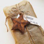 Diy joulukalenteri – Luukku 14: Saaristolaisleipä