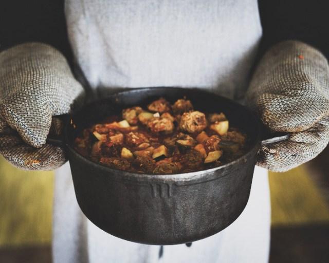 lihapullapata | lihapulla | lihapullat | jauheliha | arkiruokaa